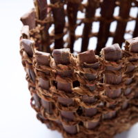 Hisako SEKIJIMA BASKETRY