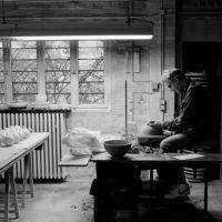 工房マルガレーテンヘーエ 食器