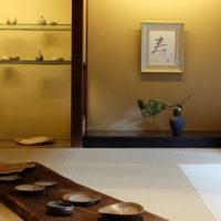 Makoto KANESHIGE TABLEWARES