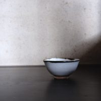 Taki NAKAZATO CERAMICS FOR THE ART OF TEA